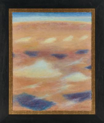 Lot 23 - Maud Sumner (South Africa 1902-1985)