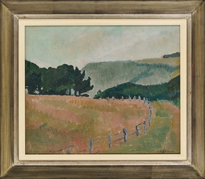 Lot 20 - Ruth  Everard Haden (South Africa 1904-1992)