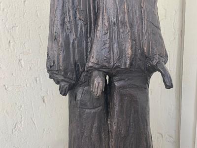 Lot 70 - Deborah Bell (South Africa 1957-)