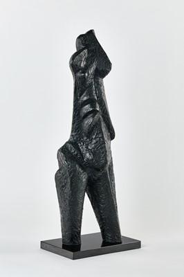 Lot 36 - Ezrom Legae (South Africa 1938-1999)