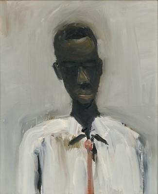 Lot 68 - Patrick Makumbe (Zimbabwean 1978-)