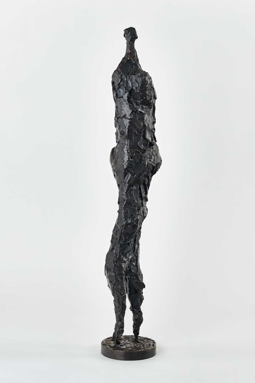 Lot 35 - Ezrom Legae (South Africa 1938-1999)